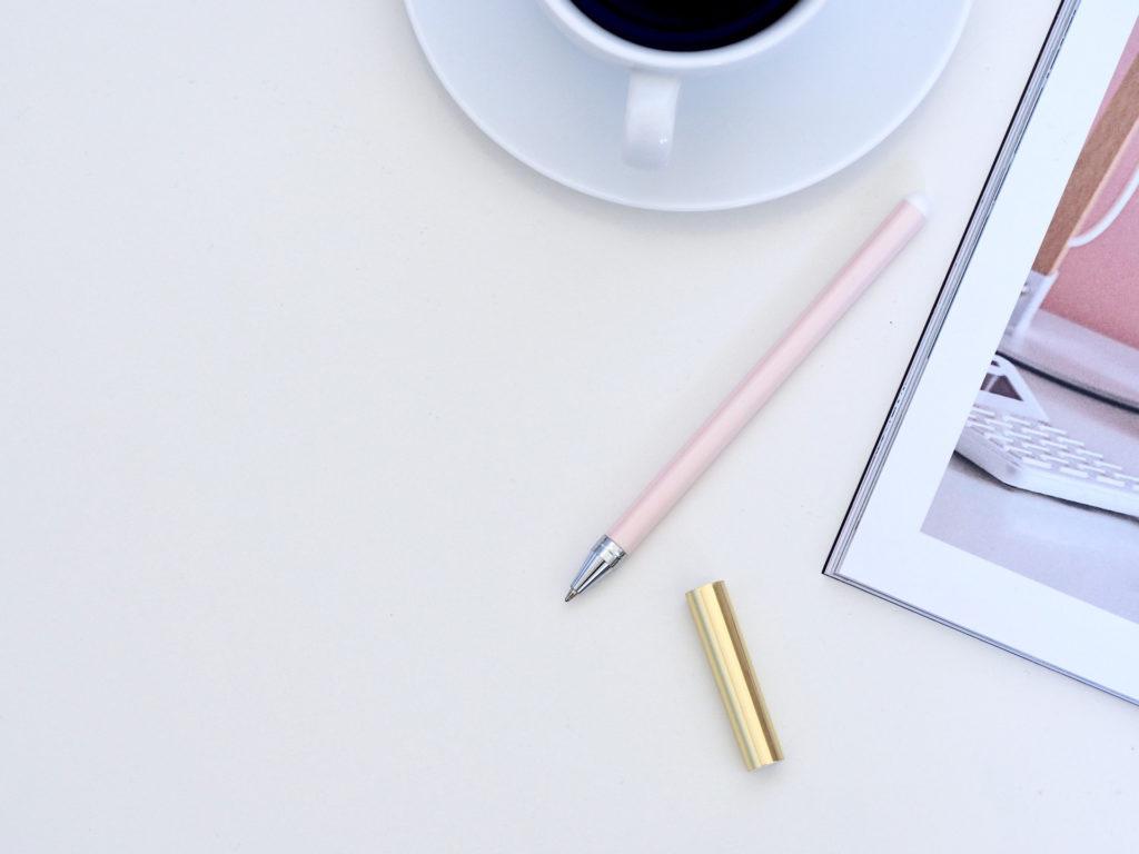 Susan Smit Marketingadvies blog