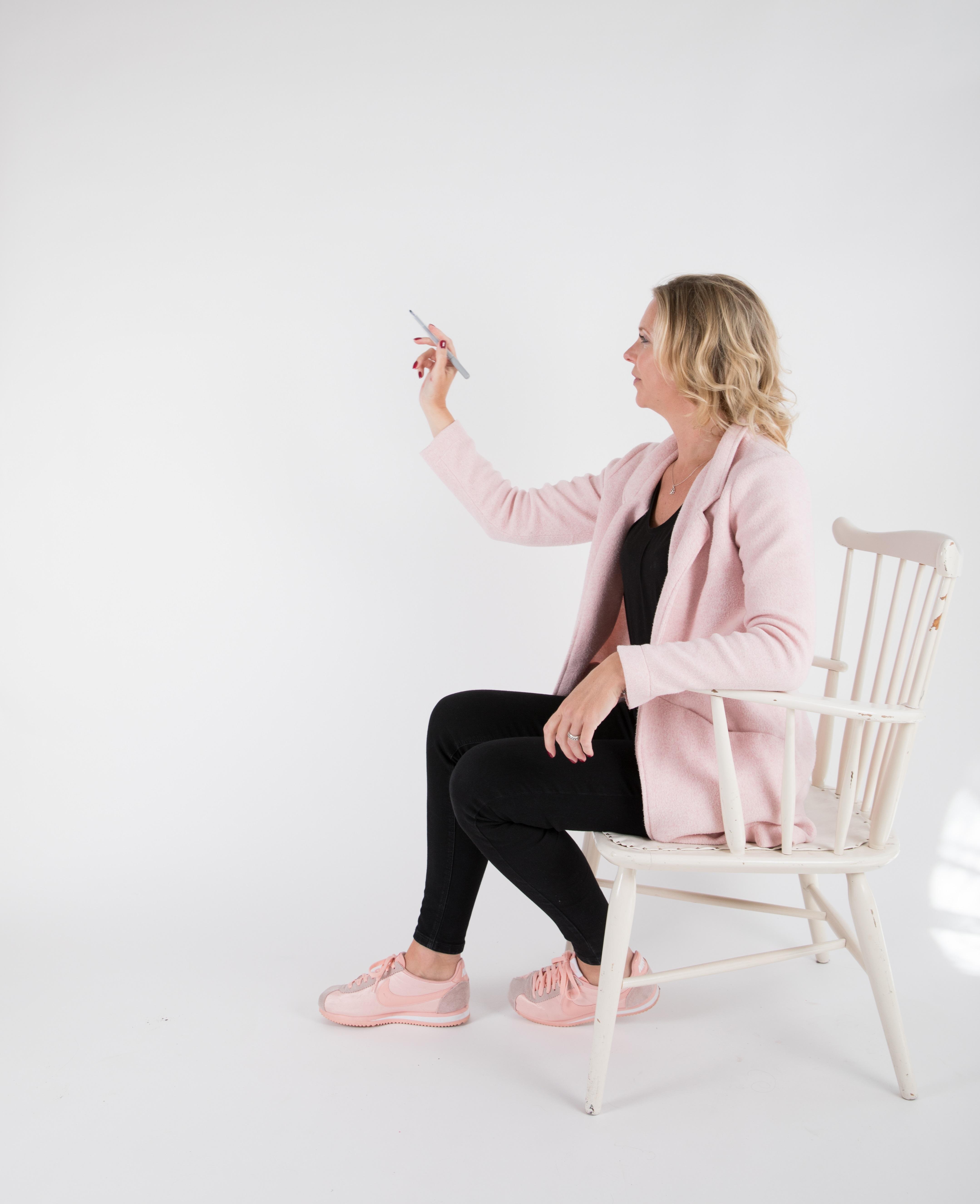 Susan Smit Marketingadvies